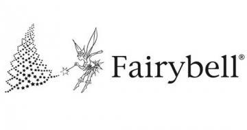 LED-Weihnachtsbäume-Fairybell