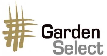 GardenSelect
