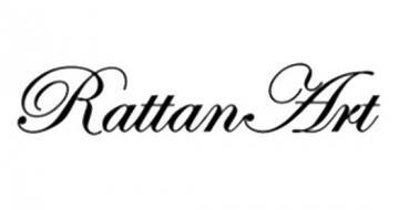 RattanArt